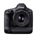 Canon eos  1dx mark iii body